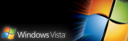 Компания Microsoft представляет нашему вниманию финальную RTM сборку Window